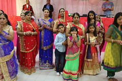 """DQ6B0732 • <a style=""""font-size:0.8em;"""" href=""""http://www.flickr.com/photos/54300299@N02/30773146917/"""" target=""""_blank"""">View on Flickr</a>"""