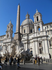 IMG_7931 (warrencook32) Tags: rome italy europe travel trevi spanish steps piazza navona vatican st peters