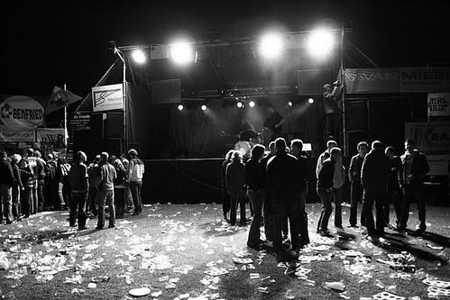 Schippop 30861696037_e3773547b5  Schippop | Het leukste festival in de polder