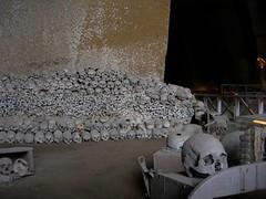 Cimitero delle Fontanelle_01
