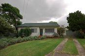 16 Elva Street, Toongabbie NSW