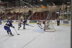 IMG_9736 (2018/19 AAA Provincial Interlake Lightning) Tags: interlake hockey