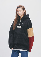 24 (GVG STORE) Tags: quietist outer unisex casualbrand coordination gvg gvgstore gvgshop