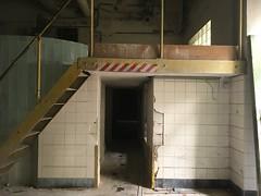 Die Porzellanfabrik (Johannes Kehrwald) Tags: lost places lostplaces franken porzellanfabrik verlassene welten bauruine oberfranken porzellan