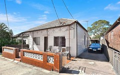 6 Henry Street, Turrella NSW