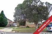 92 Monfarville Street, St Marys NSW