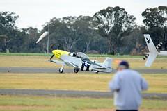800_5103 (Lox Pix) Tags: australia aircraft airport airshow aerobatics airplane aerobatic nsw temora warbird warbirdsdownunder 2018 loxpix ga hercules