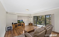 16/40-42 Toowoon Bay Road, Long Jetty NSW