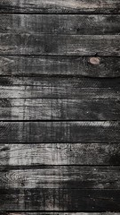Wooden Wall (MyEssentialApps) Tags: wall woodenwall allwallpapers greyscale