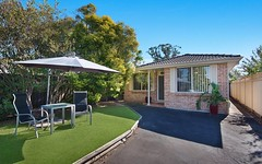 2/49 Flinders Place, North Richmond NSW