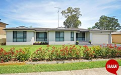 161 York Road, South Penrith NSW