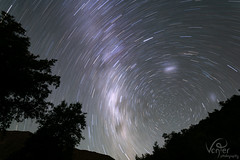 lightroom-0083 (VonFer Madness) Tags: vonfer nikon astrophotography astronomy astrophotos stars milkyway chile
