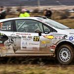 "Mikulás Rallye 2018 <a style=""margin-left:10px; font-size:0.8em;"" href=""http://www.flickr.com/photos/90716636@N05/31348907237/"" target=""_blank"">@flickr</a>"