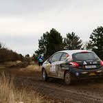 "Mikulás Rallye 2018 <a style=""margin-left:10px; font-size:0.8em;"" href=""http://www.flickr.com/photos/90716636@N05/31348931907/"" target=""_blank"">@flickr</a>"