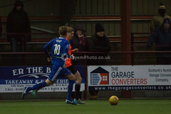 wm_Kelty_v_Dundonald-26 (kayemphoto) Tags: kelty dundonald football soccer fife goal ball sport action scotland