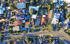 11 Superba Avenue, Cronulla NSW