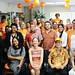 Orange the World 2018 - Tonga