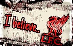 I believe.. (redcard_shark) Tags: liverpool lfc football premierleague reds soccer anfield