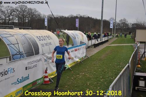 CrossloopHoonhorst_30_12_2018_0293