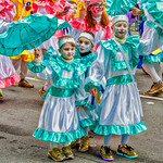 Philly Mummers Kids thumbnail