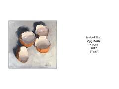 "Eggshells • <a style=""font-size:0.8em;"" href=""https://www.flickr.com/photos/124378531@N04/31707758317/"" target=""_blank"">View on Flickr</a>"