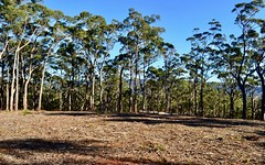 Lots 6,7,8 Little Forest Road, Little Forest NSW