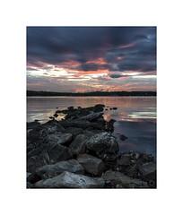 Speers Point (ssoross1) Tags: lakemacquarie speerspoint sunset