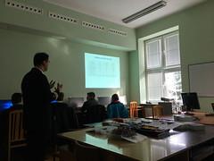 10-platforma cyfrowa ARDUINO (10)