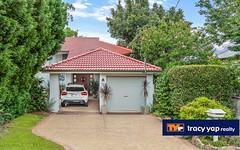 20 Surrey Street, Epping NSW