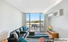 A31/503 Bunnerong Road, Matraville NSW