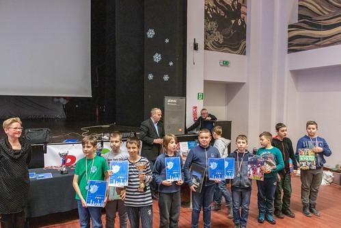 IX Szachowe Mistrzostwa Świdnicy-171