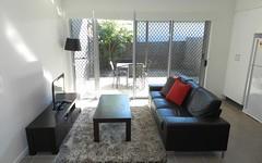 123 Bilga Crescent, Malabar NSW