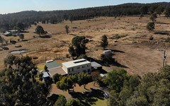 1384 Wine Country Drive, Rothbury NSW