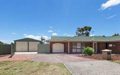 38 Benkari Avenue, Kariong NSW