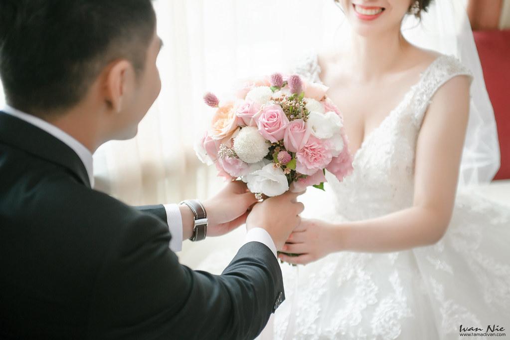 ''婚攝小倩、自助婚紗、孕婦寫真、維多麗亞酒店、wedding、婚攝、婚禮紀錄''