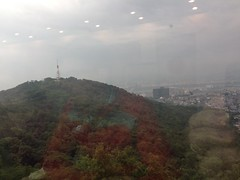 "korea-seoul-tower-2014-photo-jul-03-12-04-39-am_14624682706_o_42024384341_o • <a style=""font-size:0.8em;"" href=""http://www.flickr.com/photos/109120354@N07/32307240128/"" target=""_blank"">View on Flickr</a>"