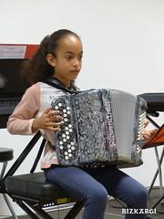 P1210982 (BIZKARGI Musika Eskola) Tags: bizkargi musika dantza eskola azkoitia