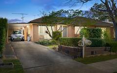 64 Manning Street, Kingswood NSW