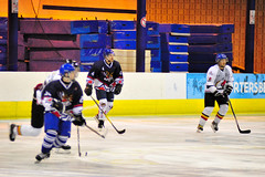 A01_1737 - kopie (DIV 2 Haskey-Limburg One) Tags: icehockey belgium eports people ice fast fun sports