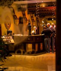 2019.01.13.5834 Casa Monica (Brunswick Forge) Tags: 2019 grouped florida night nikond500 staugustine interior architecture historic winter favorited