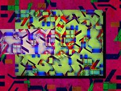 #mobileart #surreal #abstract #graphic #design #interior #postmodern #visual #vision #artwork #abstractartwork #glitch #glitchart #digital #collage #digitalcollage #modernart #modern #interiordesign #graphicdesign #visualartart #reflection (Fateh Avtar Singh / Xander) Tags: mobileart surreal abstract graphic design interior postmodern visual vision artwork abstractartwork glitch glitchart digital collage digitalcollage modernart modern interiordesign graphicdesign visualartart reflection