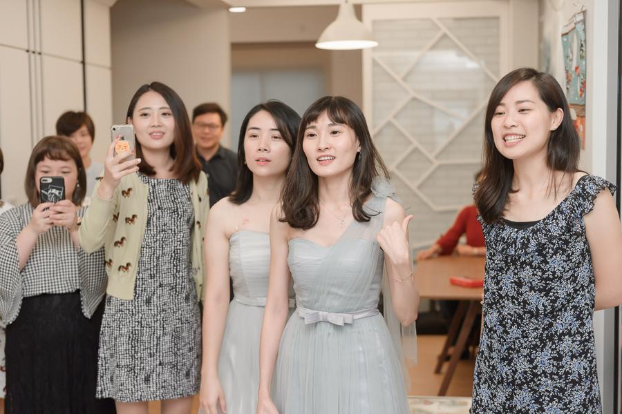 32949530278 1e1dbb1a1c o [台南婚攝] C&Y/ 鴻樓婚宴會館