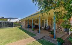3 Coolabah Way, South Grafton NSW