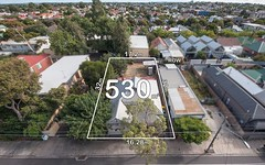 114 Arthurton Road, Northcote VIC
