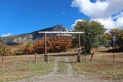 Kebler Pass, Colorado Aspen (russ david) Tags: kebler pass co colorado aspen october 2018 travel fall autumn