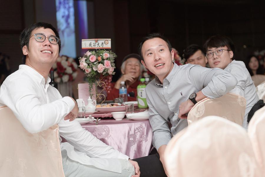 39860054223 b70385e4e7 o [台南婚攝] C&Y/ 鴻樓婚宴會館
