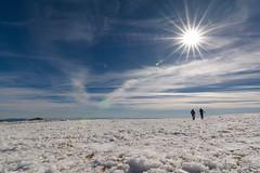 260119-42-1 (profesorxproyect) Tags: nikon d7100 55300 gredos gresdosguide montaña mountain naturaleza nature senderismo nieve snow cold