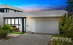 18 Gasnier Avenue, Kellyville NSW