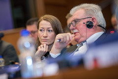 EPP Political Assembly, 5 February 2019 (More pictures and videos: connect@epp.eu) Tags: epp political assembly european parliament elections 4 5 february 2019 peoples party