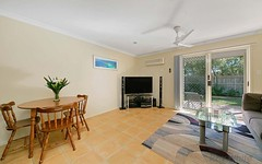 7/28 Marlborough Road, Homebush West NSW